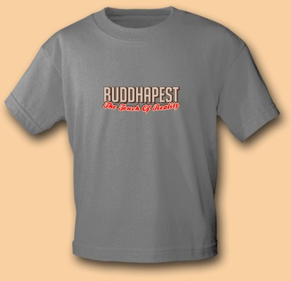 BuddhaPest Pl a Plpokol Webruhzban